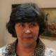 Лариса Кузьменкова
