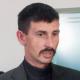 Алексей Гладков