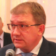 Олег Литвиненко