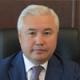 Кайрат Нукенов