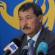 Еркимбек Аязбаев