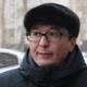 Канат Желдыбаев