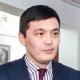 Аян Бейсекин