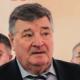 Александр Рюмкин