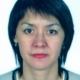 Найля Ахметова