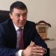 Данияр Алиев