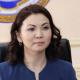 АйгульШаимова