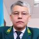 Руслан Тулепбаев