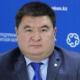 Мади Сыздыков