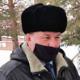 Игорь Рыбас