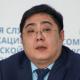 Тимур Амирханов
