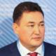 Булат Бакауов