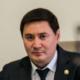 Ержан Булегенов