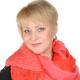 Светлана Могилюк