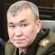 Абай Темирбаев