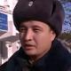 Тлекжан Галямов
