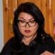 Нур-Сауле Байбулатова