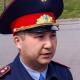 Арман Каптаев