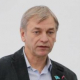 Игорь Веретнов