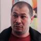Анзор Аубакиров
