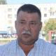 Сергей Панихин