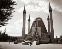 Павлодарская мечеть