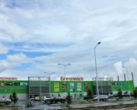 ТД Гринвич в Павлодаре