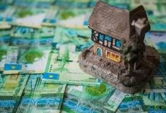 Vласть объясняет: когда выгоднее брать залоговый кредит?