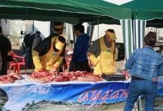В Павлодаре появится новый сельскохозяйственный рынок