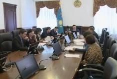 В Павлодарской области пять учреждений культуры допустили финансовые нарушения