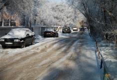 В Павлодаре председателей КСК наказывают за нарушения правил благоустройства