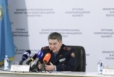 Полиция начнет штрафовать за отсутствие временной регистрации с середины марта 2017 года