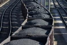 Энергетикам Павлодарской области не хватает угля