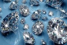 Экибастузские полицейские задержали похитителей бриллиантов