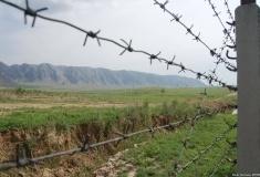 Землю иностранцам в приграничной полосе выдавать не будут