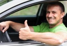 Актуально для водителей Павлодара