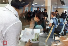 Казахстанцы смогут получать документы из ЦОНов по почте