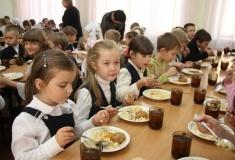 Каким будет питание в столичных школах, рассказали в управлении образования