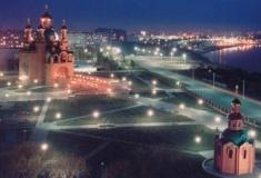 Кто уехал из Павлодара?