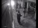 Боксер спас жену от криминальных авторитетов и стал звездой YouTube