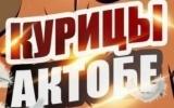 """Группа в """"ВКонтакте"""" """"Курицы Актобе"""" довела до смерти 17-летнюю девушку"""