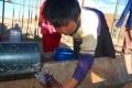 Обеспечение население Павлодарской области качественной питьевой водой будет решаться комплексно