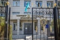 Прокуратура: за смерть Алмагуль Нургазиной будет отвечать полицейский