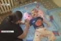 Зрители Первого канала Евразия помогли вылечить мальчика из Павлодара