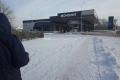 Павлодарские санврачи ставят под угрозу деятельность предпринимателя