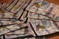 Инвестиции в основной капитал Павлодарской области выросли почти на треть
