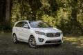 Автомобили Kia стали в Казахстане самыми продаваемыми машинами отечественной сборки