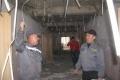 МОН РК: Разграбленный мародерами экибастузский учебный центр будут восстанавливать за счет областного бюджета