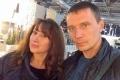 Умер преждевременно родившийся на отдыхе в Турции ребёнок семьи из Павлодара