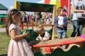 33 здания бывших детских садов в Павлодаре опять используются по назначению